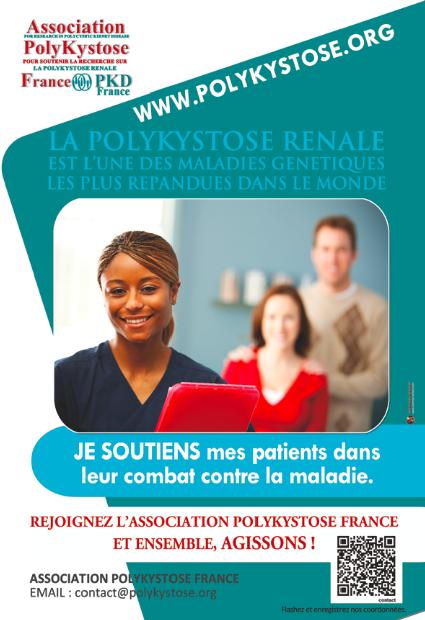 Affiche_Medecin.png