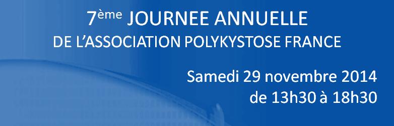 Bordeaux Journée 2014