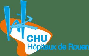 logo_3coul_CHU-Converti-300x188