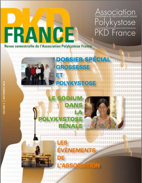 Couverture_Revue PKD France n°3