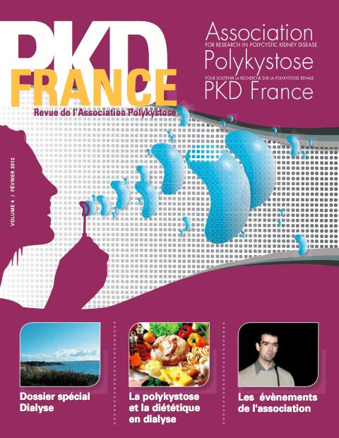 Couverture_Revue PKD France n°4