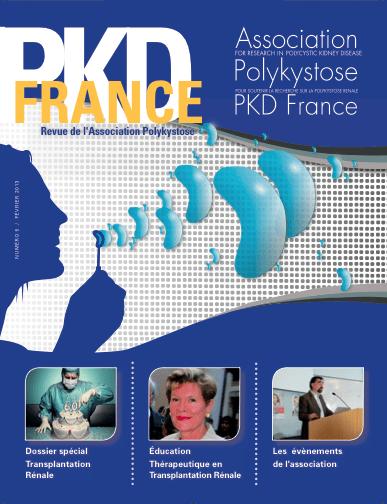 Couverture_Revue PKD France n°5