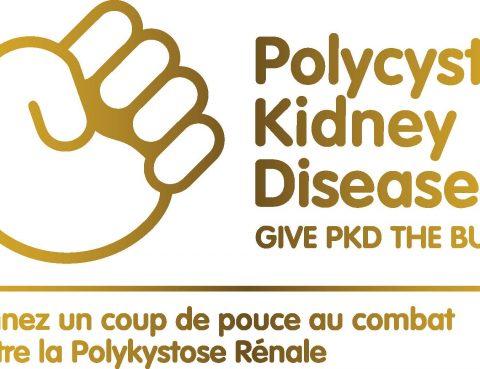 PDK_logo_FRENCH_CMYK
