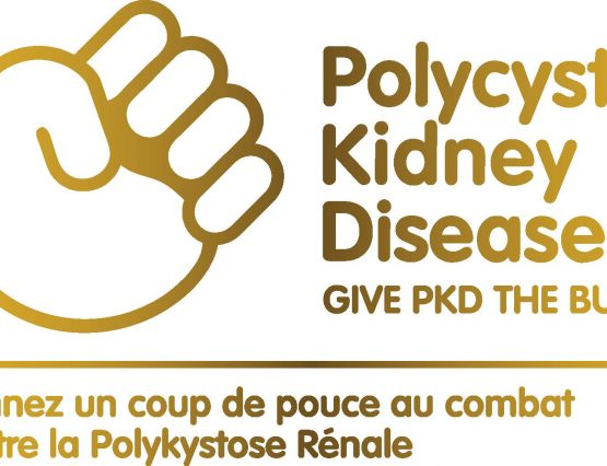 PDK_logo_FRENCH_CMYK