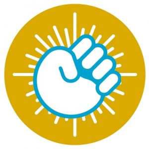 pin-badge-donations-icon-400px